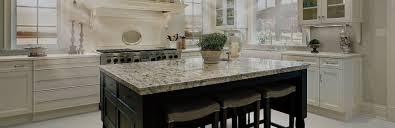 granite countertop free standing kitchen pantry cabinets peel