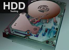 Hdd Bench Hdd Testing New One Neosem Technology