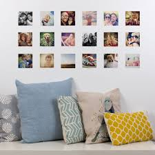 large photo stickers and decals tinyme large photo stickers