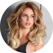 hairdo extensions hairdo hairuwear
