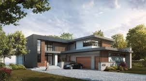 custom built homes com custom built homes stuart riley bespoke builder the invidiata