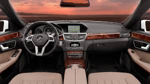 mercedes e class 2013 2013 mercedes e class reviews msrp ratings with