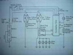 1985 bj70 wilson switch installation ih8mud forum