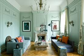 french interior french interior designs celebrating french influence on interior