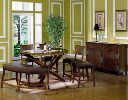 Large Kitchen Tables With Benches Kitchen Kitchen Tables With Bench Seating Gallery Bench Kitchen
