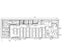 pizza shop floor plan pizza kitchen layout best layout room