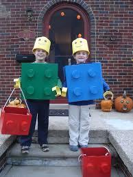 Boys Lego Halloween Costume 176 Creative Halloween Costumes Teachers Images