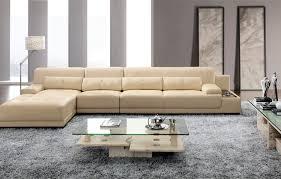 livingroom sofa sofa living room interior design