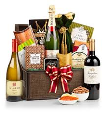 Georgia Gift Baskets Wine Gift Baskets You Can Ship To Ga