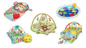 Organic Baby Crib Mattress by Top 10 Best Crib Mattresses For Babies