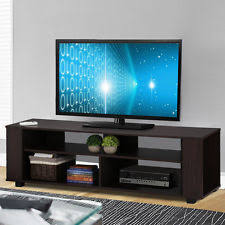 Media Storage Furniture Modern by Media Cabinet Furniture Ebay