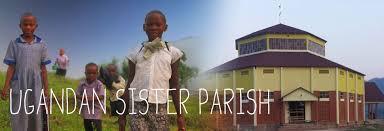 ugandan sister parish u2013 our lady star of the sea