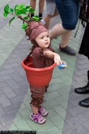 Chucky Halloween Costume Toddler 20 Baby Chucky Costume Ideas Chucky Costume