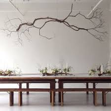 branch decor zspmed of tree branch chandelier fresh for interior decor home