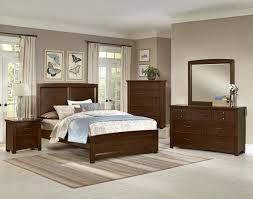 Indiana Bedroom Furniture by Transitions Premium 5 Piece Queen Bedroom Set Homeplex Furniture