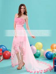 schmetterling brautkleid schmetterling brautkleid prom kleid aus tüll mit blütenblätern
