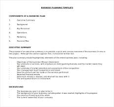 business proposal sample doc expin franklinfire co