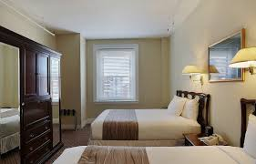Small Bedrooms With 2 Twin Beds Hotels In Boston Ma Rooms U0026 Suites Hotel Buckminster