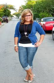 Plus Size Fashion Stores Plus Size Clothes Are Easily Available On Plus Size Clothing Stores