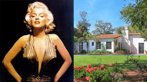 100 12305 fifth helena drive brentwood los angeles 200 best