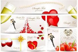 wedding wishes on card wedding wishes card free vector 13 293 free vector for