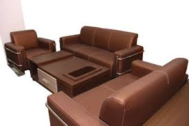 cheap leather sofa sets leather sofas buy leather chairs online in nigeria homewox ng