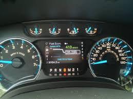 ford f150 fuel mileage ford f150 gas mileage gallery that looks car reviews
