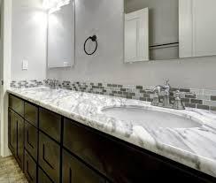 Bathroom Vanities Houston Tx by Countertops Houston Tx King U0027s Granite U0026 Marble
