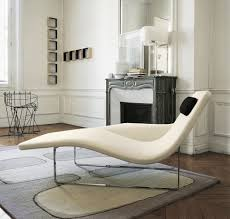 Chaise Lounges For Living Room Modern Chaise Lounge Home Design By John