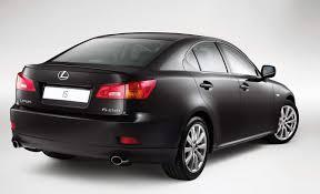 lexus is series lipby blogs lexus is is a series of entry level luxury cars