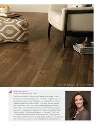 Country Oak Effect Laminate Flooring Quick Step Laminate Catalog Simplebooklet Com