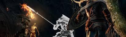 Soapstone Dark Souls 2 Dark Souls 2 Summoning Rules Soul Memory Ranges All Video Game