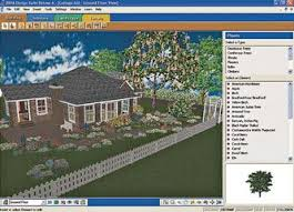 3dha home design deluxe update download 3d home architect design suite deluxe 6 review rating pcmag com