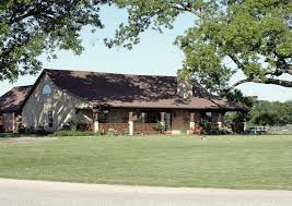 17 best ideas about texas ranch on pinterest hill plush design ideas 5 texas ranch house plans with porches 17 best
