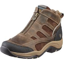 ariat mens telluride ii h20 riding boots available from derbyhouse