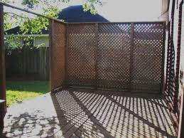 best 25 budget patio ideas on pinterest backyards backyard
