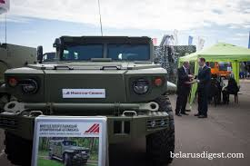 tag belarusian army belarusdigest
