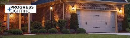 progress lighting resort collection brand progress exterior lighting fixtures salt box lighting