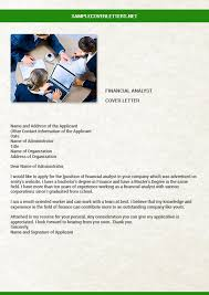 application letter banking and finance ideas collection resume cv cover letter 12 bank teller cover