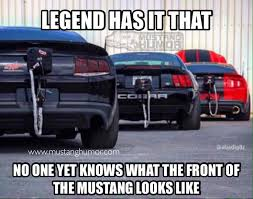 Muscle Car Memes - 128 best car memes images on pinterest car memes dirt track