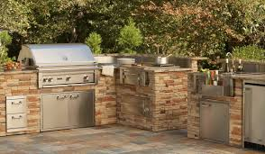 outdoor kitchen ideas archives elegant outdoor kitchens lynx professional built in barbecue grills outdoor kitchens of southwest florida