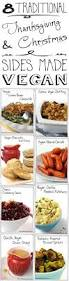 healthy vegetarian thanksgiving recipes 25 best vegan thanksgiving ideas on pinterest vegan