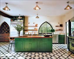 Navy Blue Kitchen Decor by Kitchen Kitchen Backsplash Ideas For Dark Cabinets Navy Blue