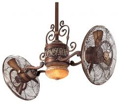 Lowes Outdoor Ceiling Fans With Lights Ceiling Fans With Lights Kitchen Lovely Small Kitchen Ceiling