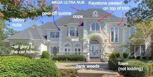 architecture blog zillow slams popular blog mcmansion hell for using its photos