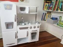 puppenküche holz weiße kid kraft spielküche kinderküche puppenküche holz in