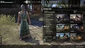 Mobile Hauskauf Eso Morrowind Housing Guide Zum Mmo