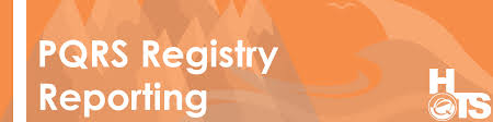 pqrs registries pqrs registry reporting archives mountain pacific