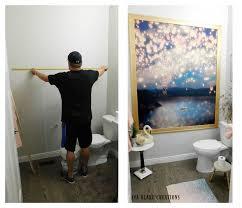 best 25 shower curtain art ideas on pinterest large wall art