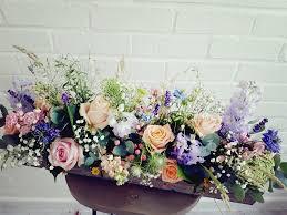 home emmasflowerhut awarding winning wedding florist hampshire